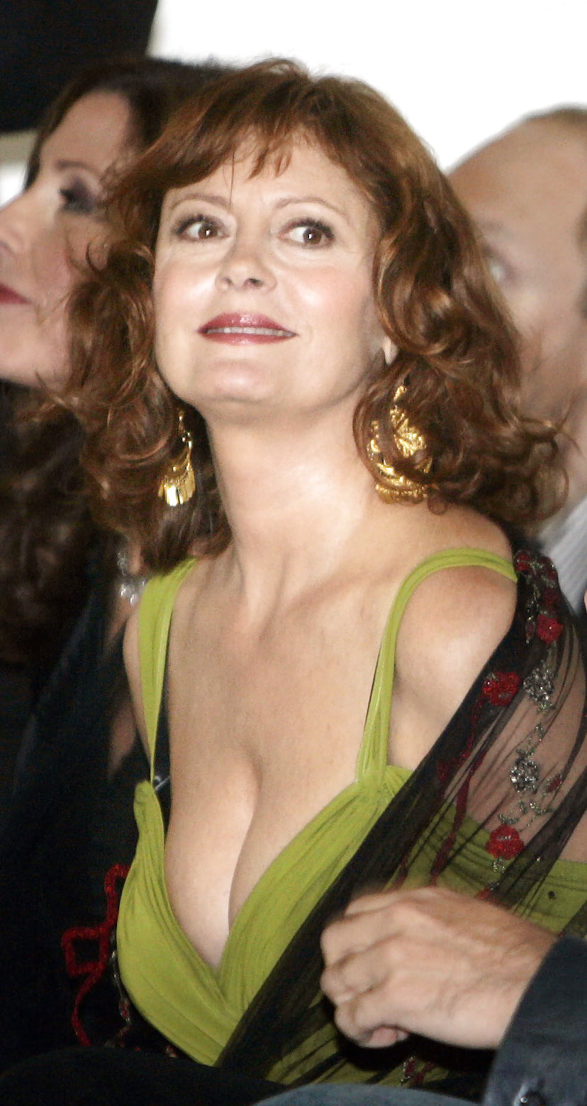 Susan sarandon down blouse, my space oral sex instruction