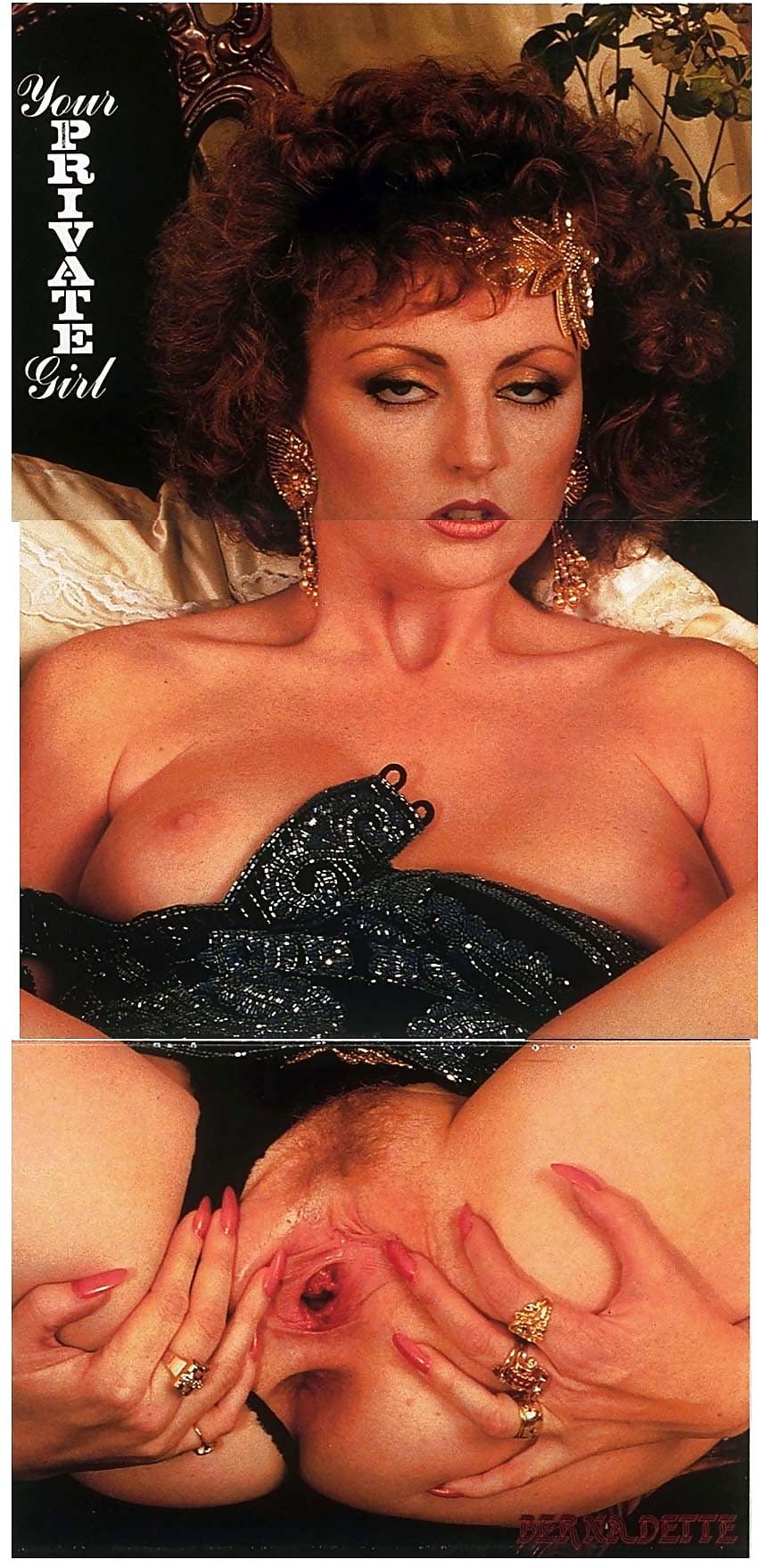 1970S Porn Stars - 41 Pics  Xhamster-1839