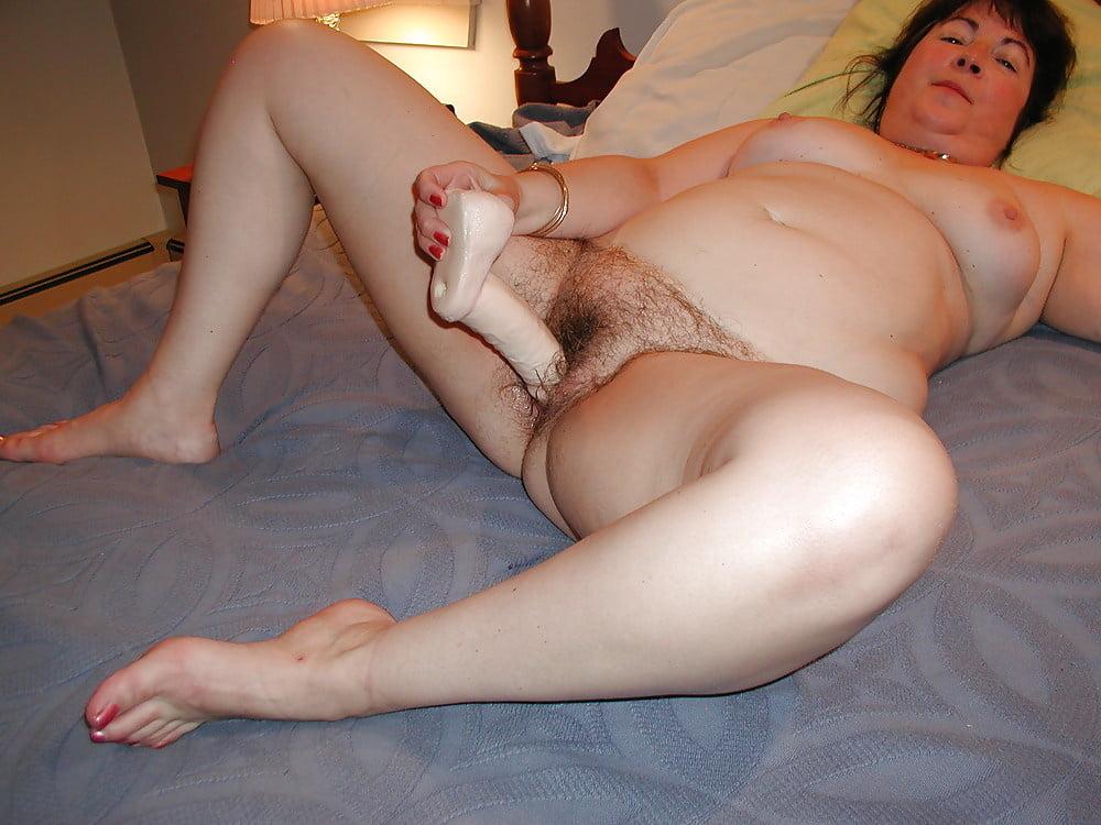 Free Hairy Masturbation Pics