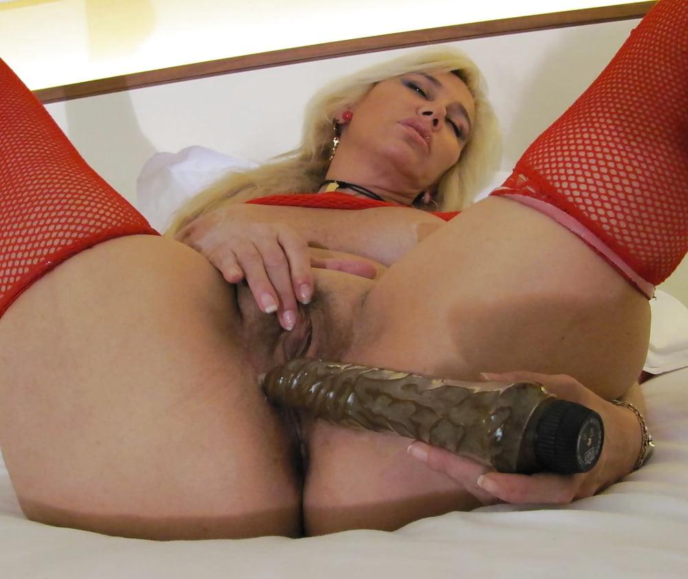 milf-huge-dildo-clip-malayali-hot-nued