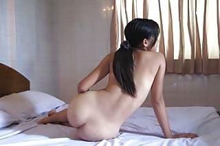 Myanmar school girl sexy