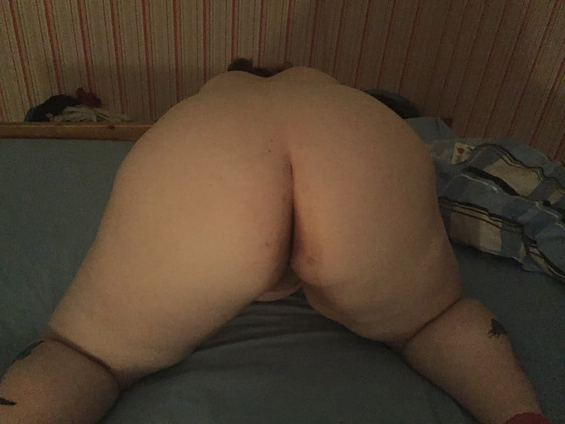 Karolin - Rismak Slut - 1063 Pics