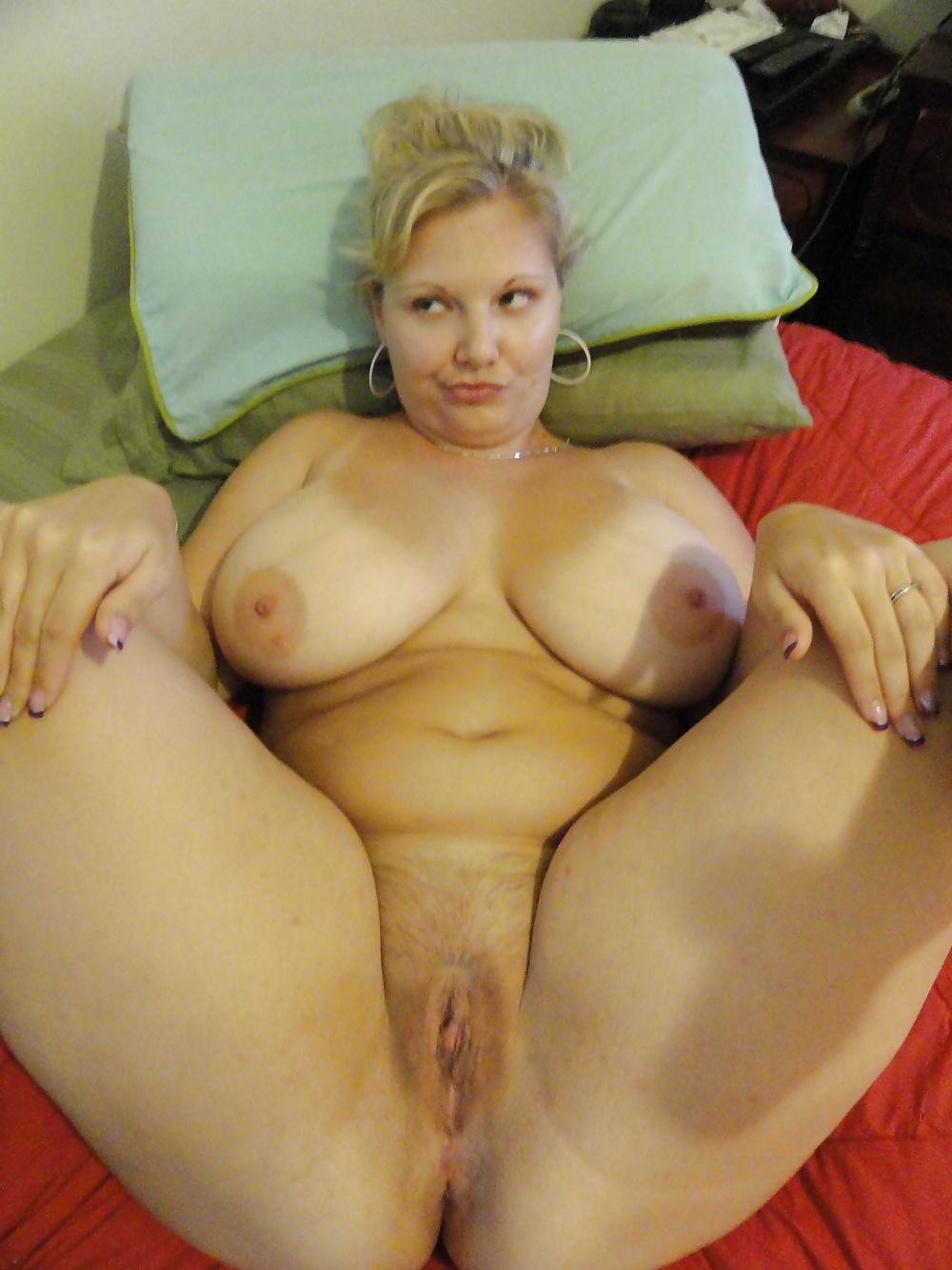 большие сиськи зрелых толстых баб фото - 7