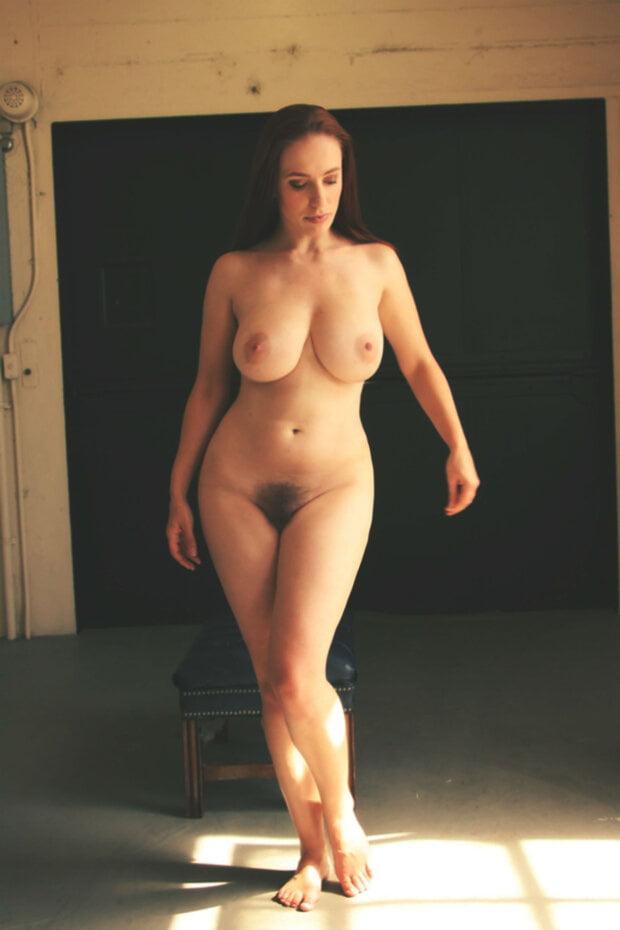 Sexy full malayalam