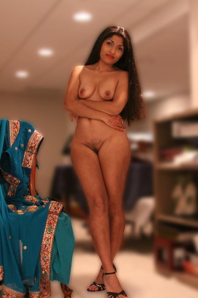 Indian aunty beeg