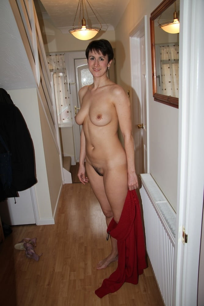 Erotic cams nude pictures