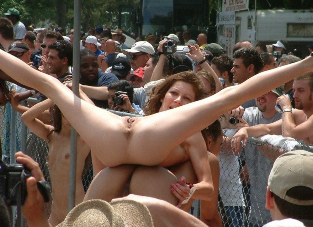 about-milf-festival-naked-girls-sex-hairy-girls