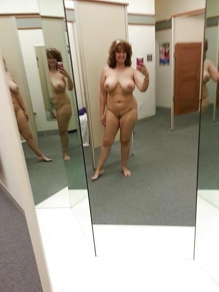 Big boob milf mature