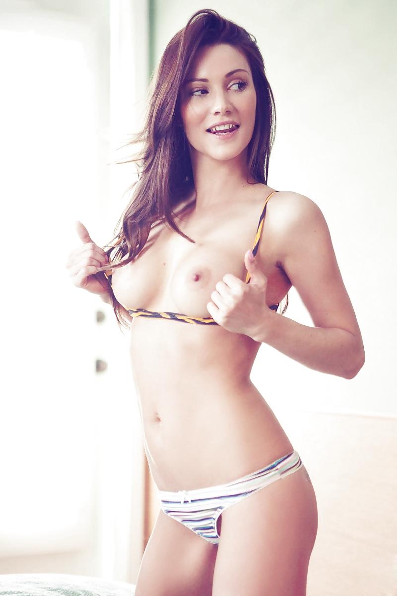 Top ten free hd porn sites-3383