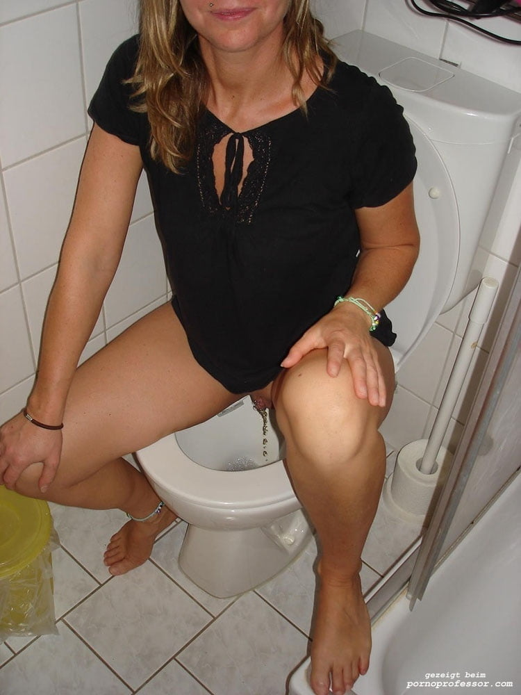 Community pee piss toilet type, huge dicks being shoved into a vagina nude