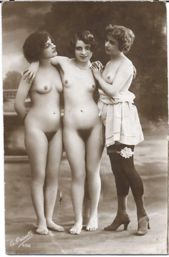 фото старых немок проституток канешна слега