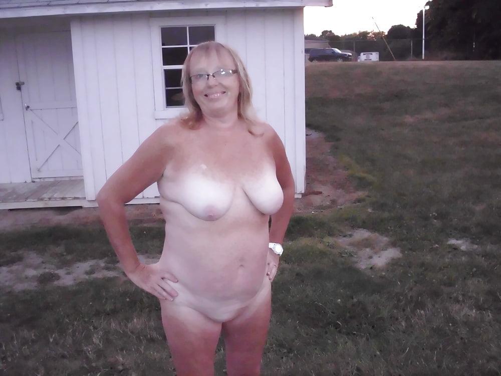 Schwedinnen wife nude pics gallerie