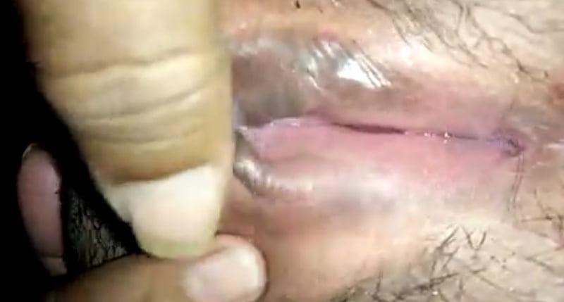 Tamil ki sexy film-7729