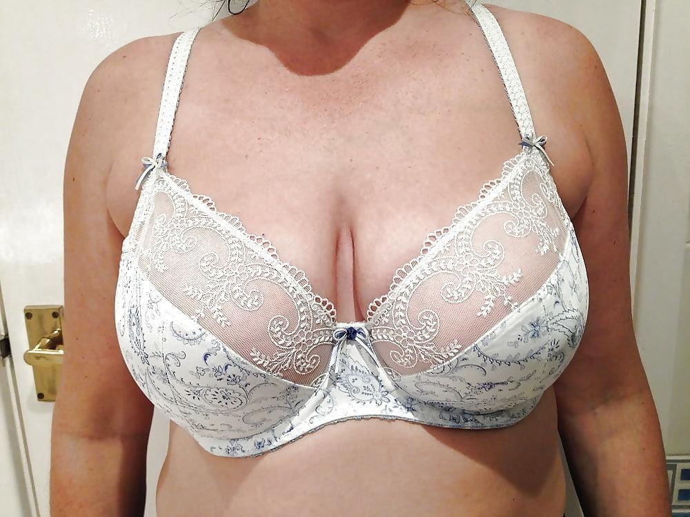 Bra free porn, hottest sex pics