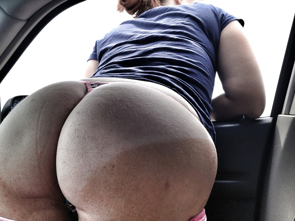 Teen big ass clips that will please every fan of big ass porn pics