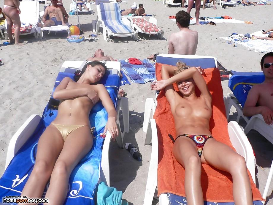 Naked Sharapova