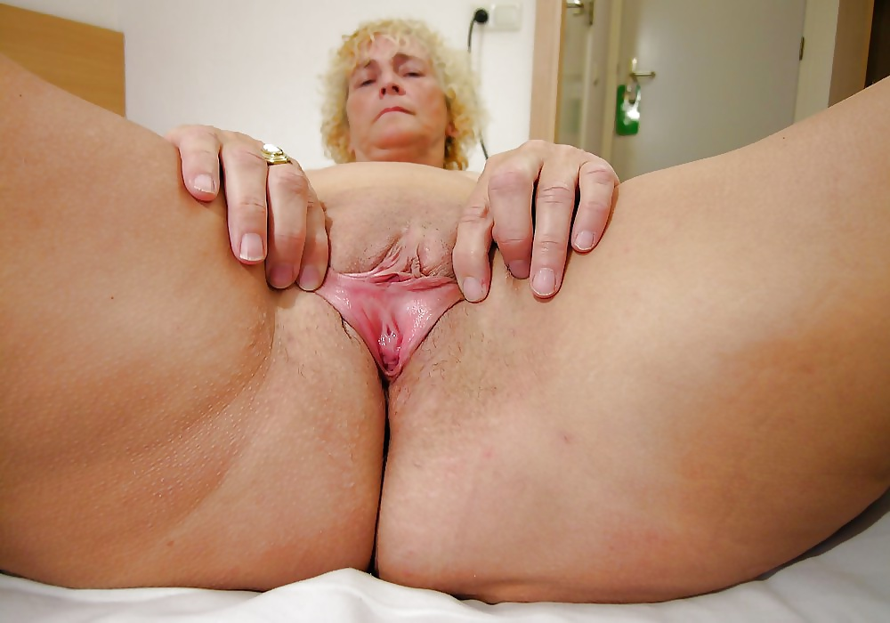 wife-grandmas-clit-sex-photos-cheney