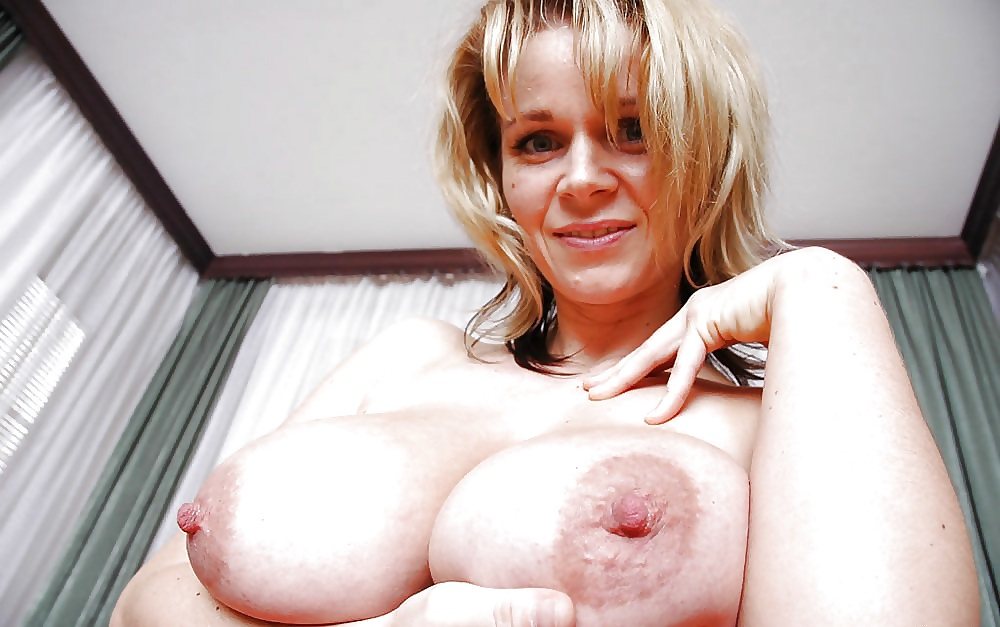Russian Milfs With Big Nipples