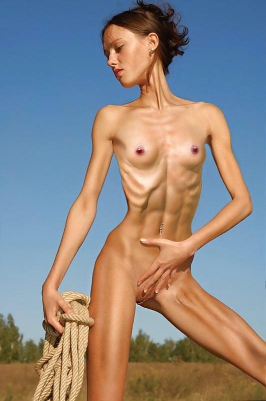 Thailand guy fuck girl naked