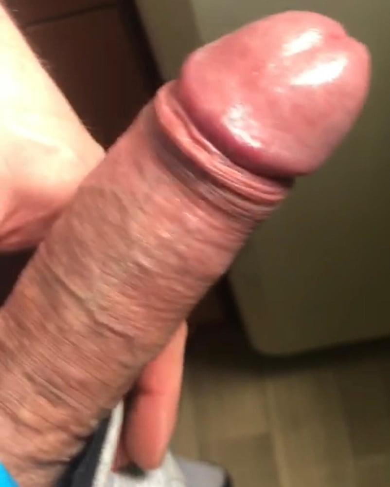 Sexi couple - 54 Pics