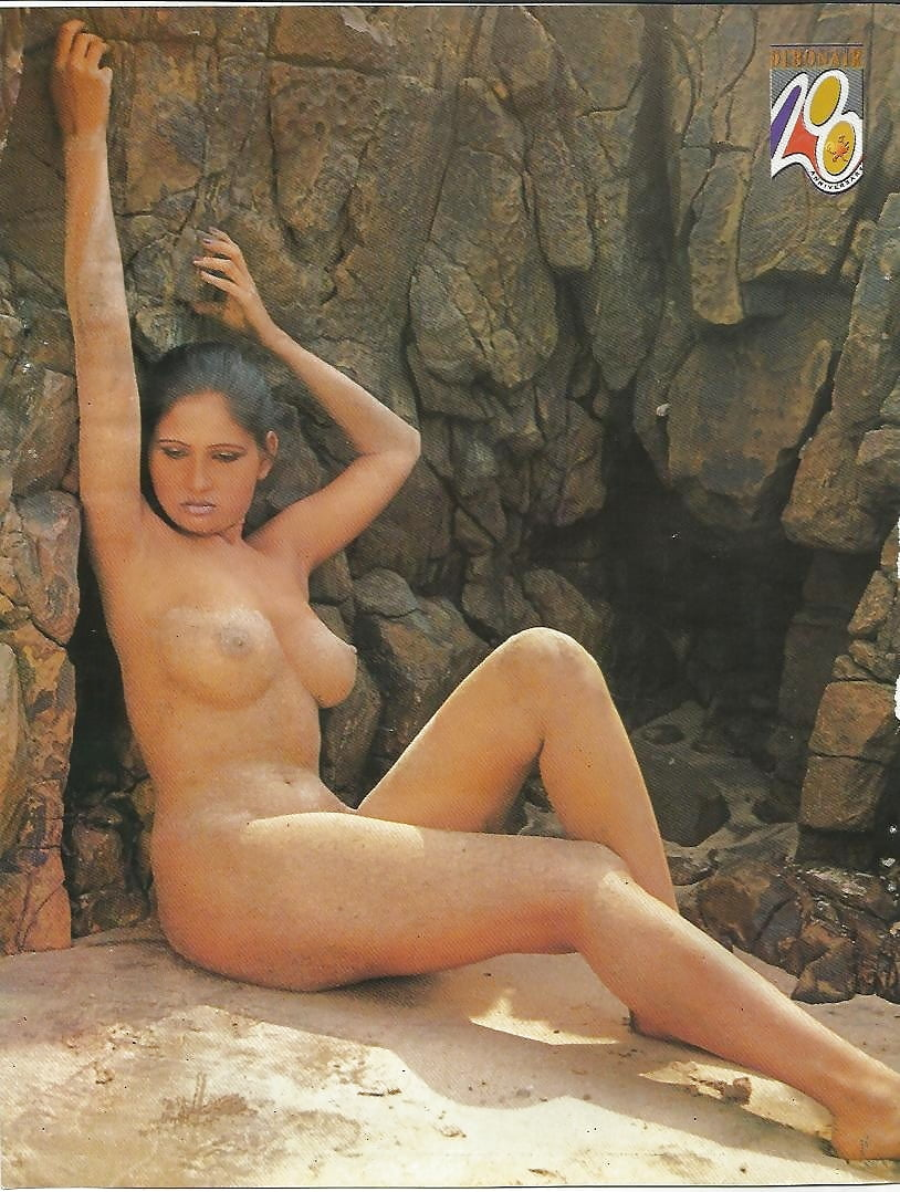 Warm Indian Nude Male Photo Pic