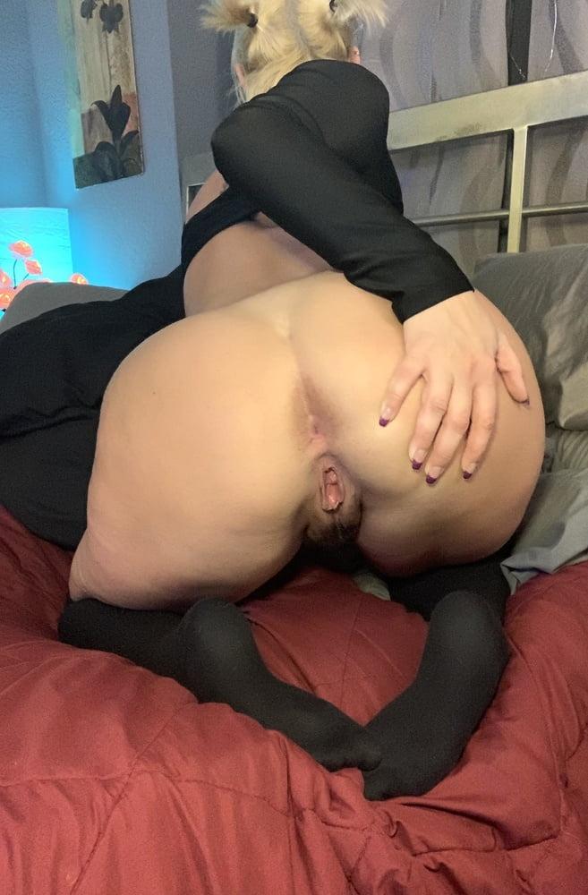 Sexual Fantasy #1 - 8 Pics