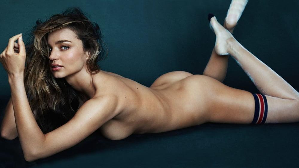 #MadeToAdore - Miranda Kerr - 30 Pics