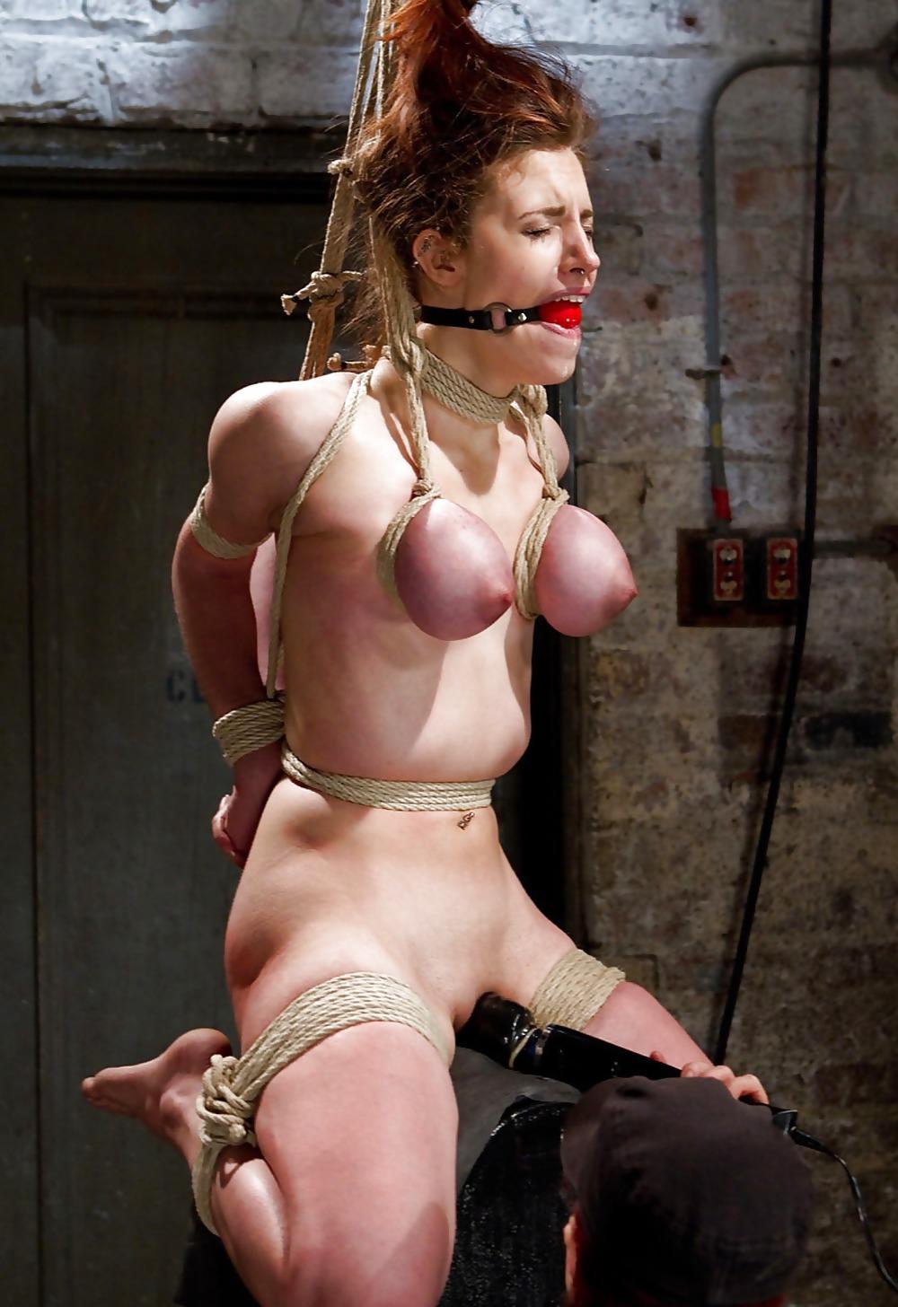 Sybian bondage pics, sunny leone nude and penis