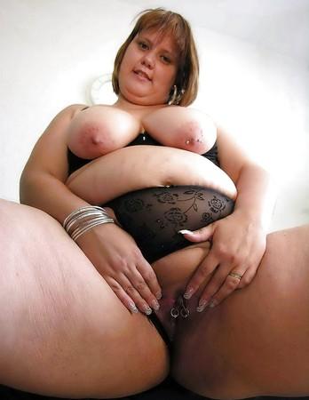 Brüsten