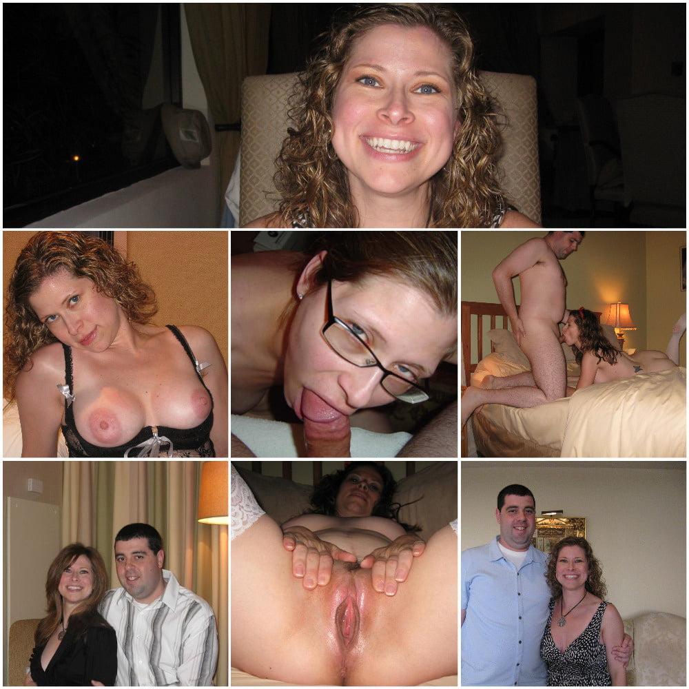 Gillian barnes nude daily activities