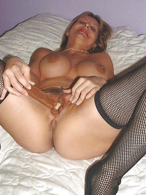 Top Porn Photos Cum while sucking cock