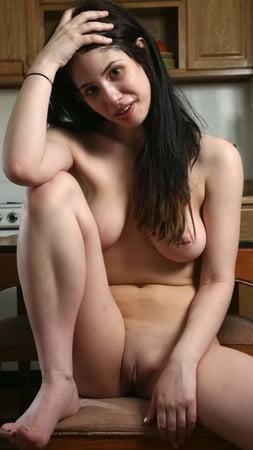 Small Tits 95