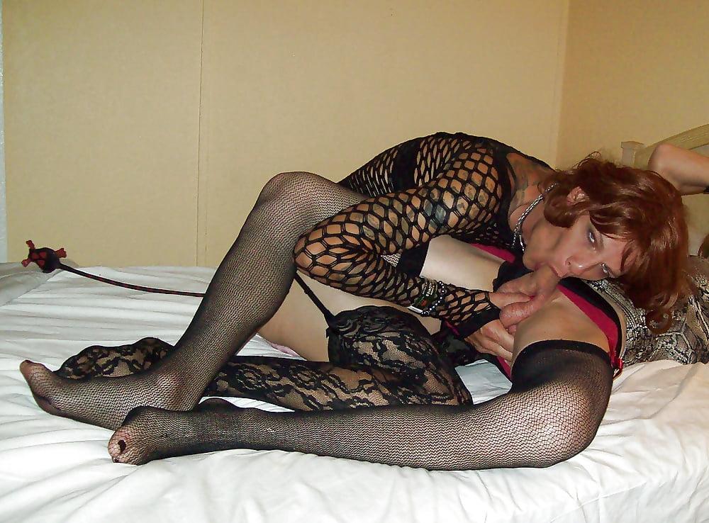 amateur-cross-dressing-picturetures-swiss-nude-ass