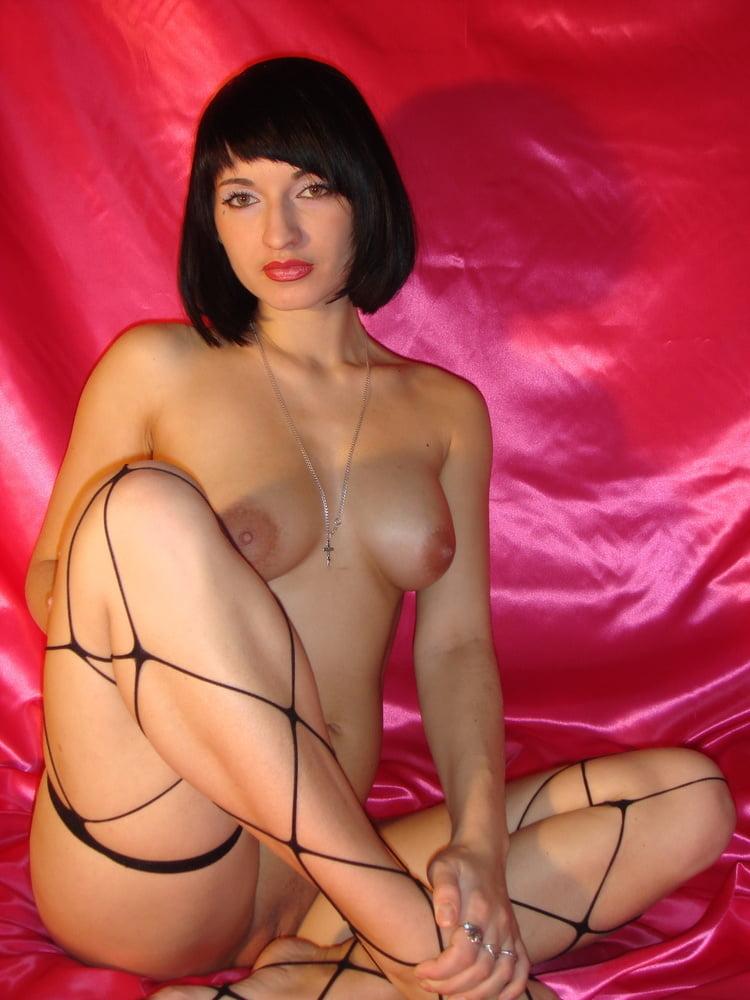 Big tits marisha - 42 Pics