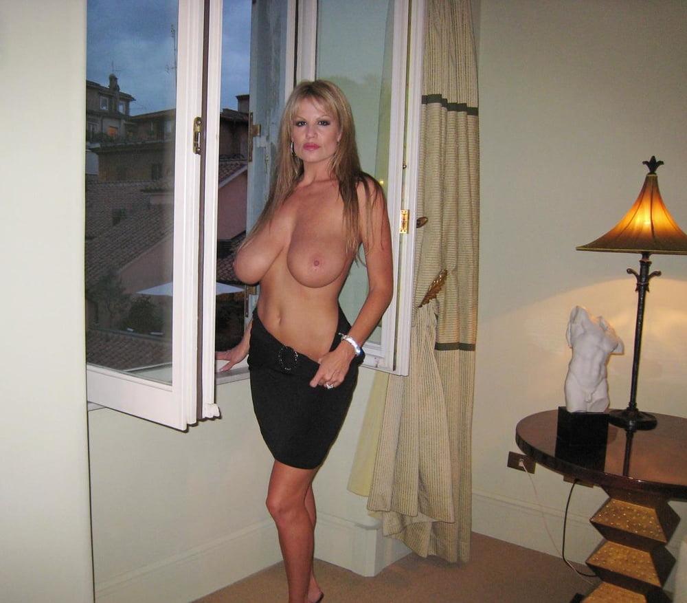 Kelly Madison - 42 Pics
