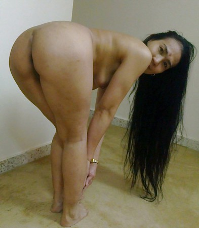 mutya escobar fucking girl