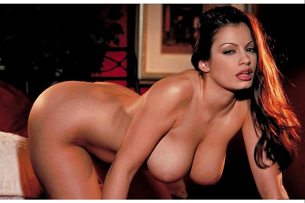 pornstar-giovani-nude