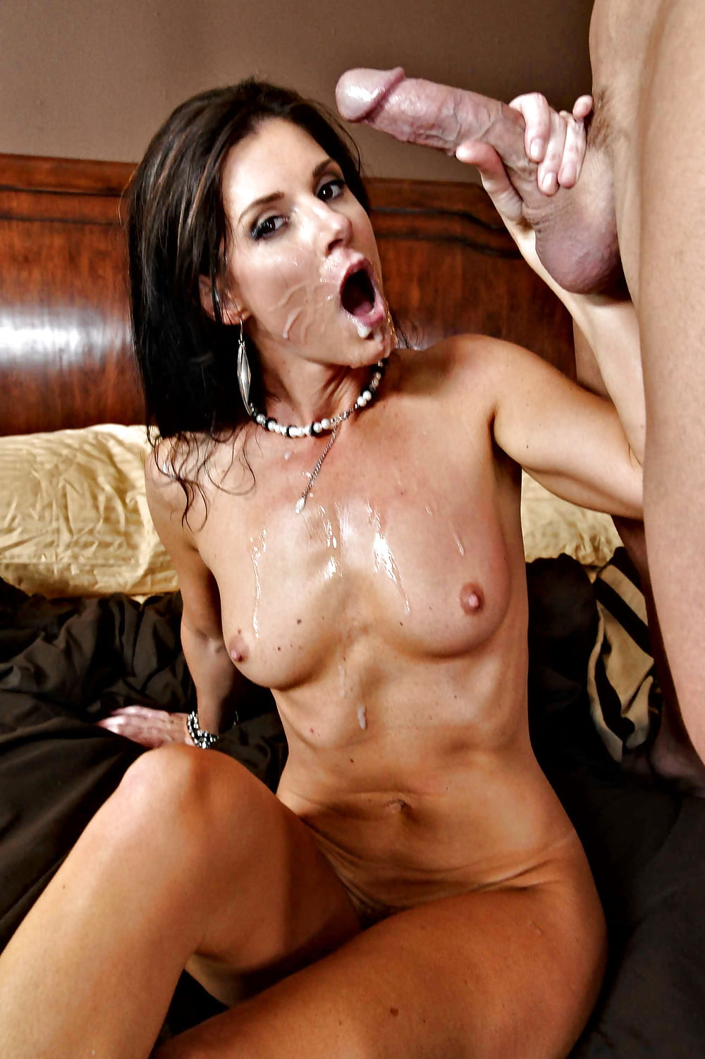 Mature with huge tits amateur scenes of dirty horse cock sucking zoophilia