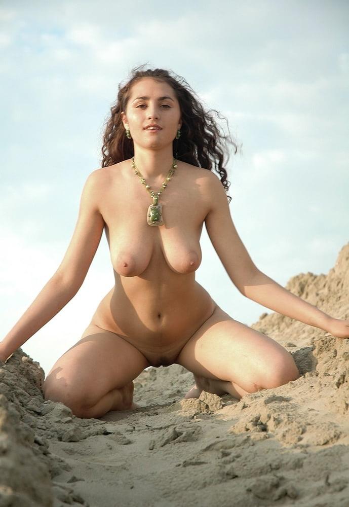 Beautiful israeli women naked