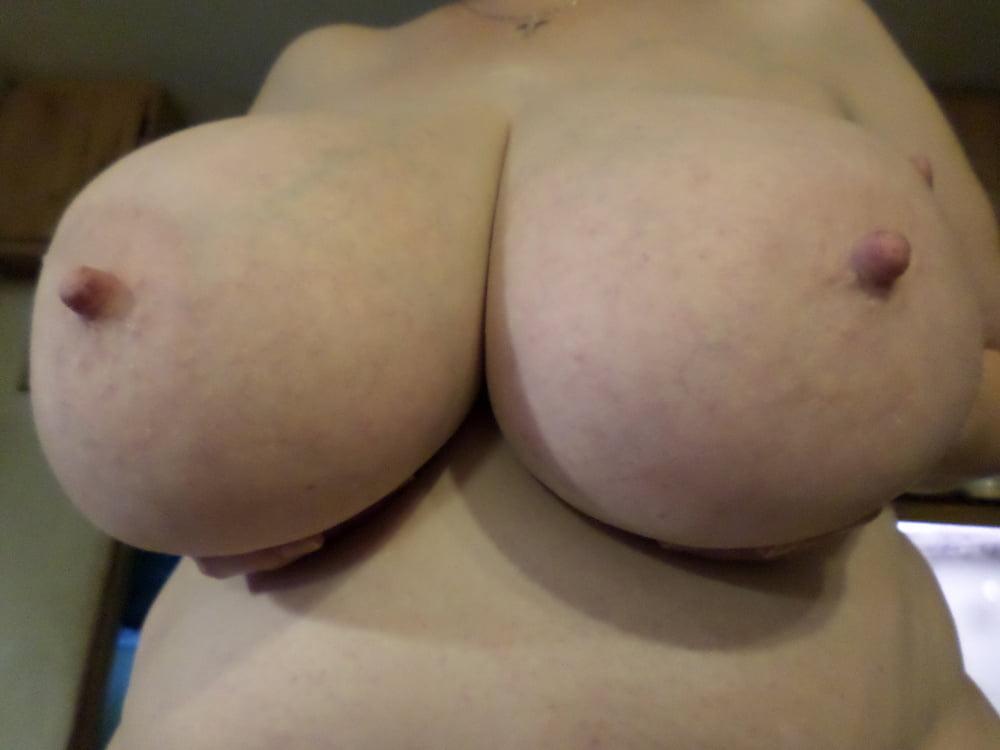 Natural boobs threesome-6775