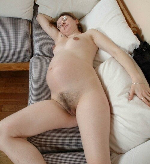 Women i got pregnant in the last 30 years - 139 Pics
