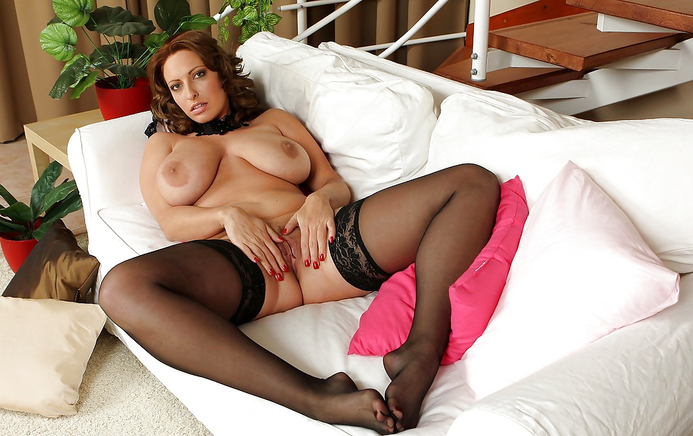 Karla Spice Pussy Pictures