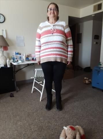 American fat women sex video-5720