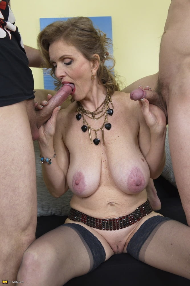 Free wife sex tubes