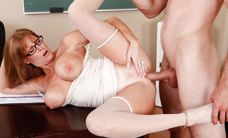 my-first-sex-teacher-mrs-sparxxx
