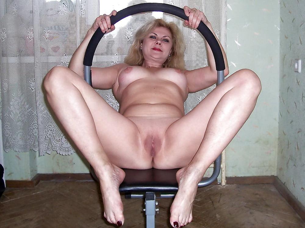 mature-ukrainian-sex