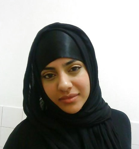 Arab teens babe naked arab veiled photo free, asian maria teacher
