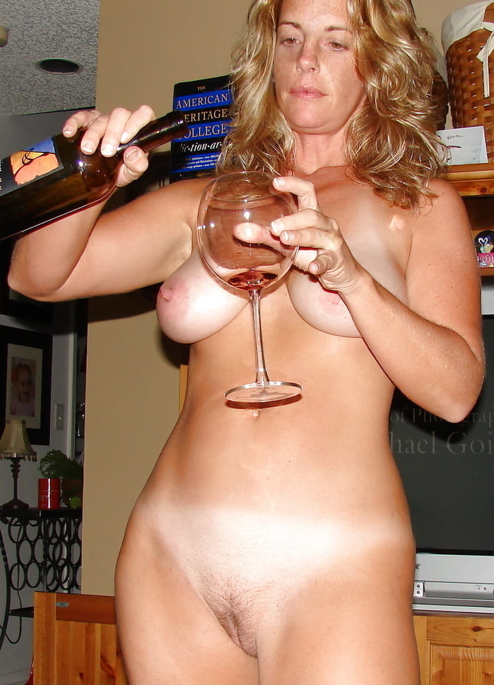 knox-fakes-funny-drunk-nude-moms-videos-thicks-girls