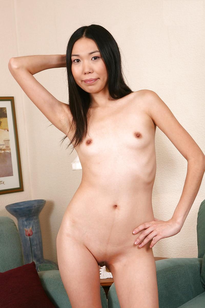 Bbw bbw lingerie model real