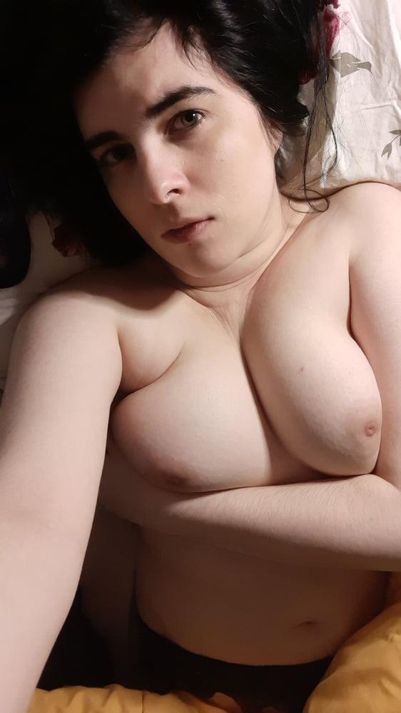 Sweet Sexting - 6 Pics